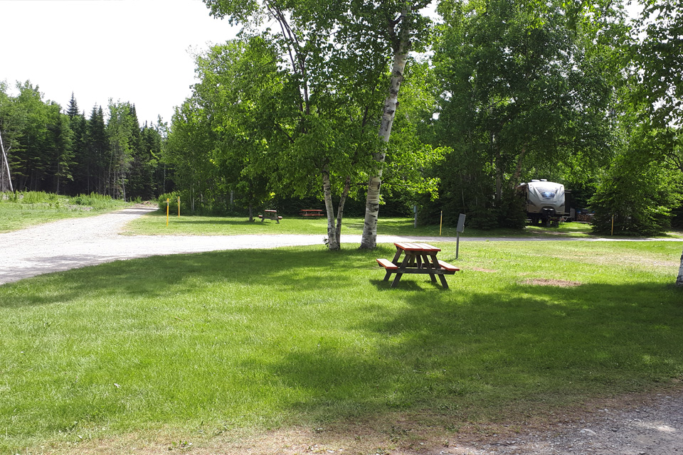 Camping-rayon-soleil-site-76