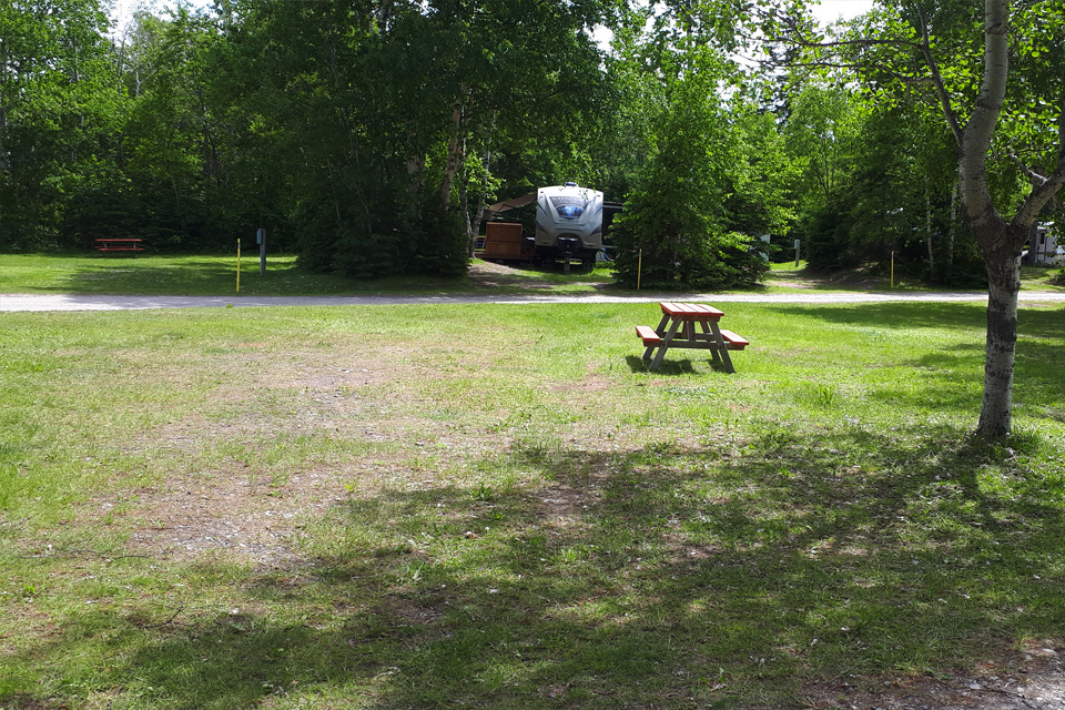 Camping-rayon-soleil-site-77