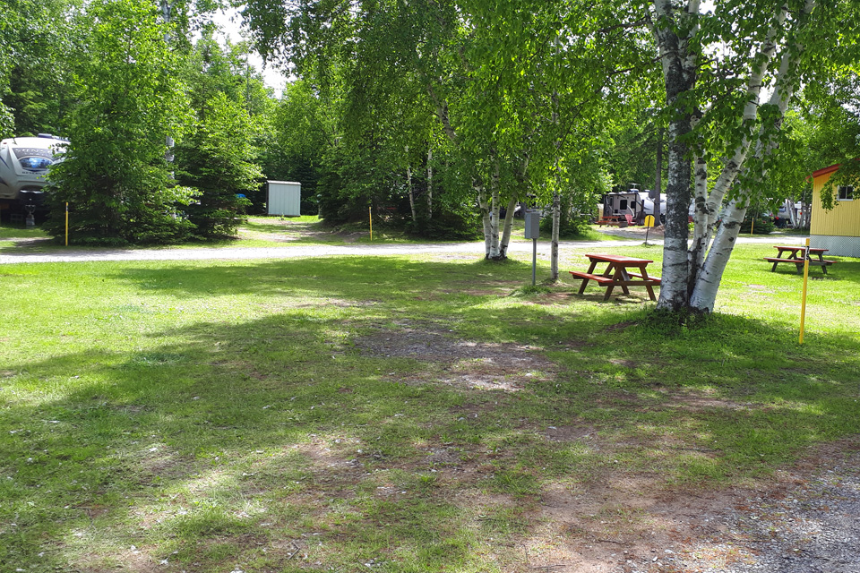 Camping-rayon-soleil-site-78