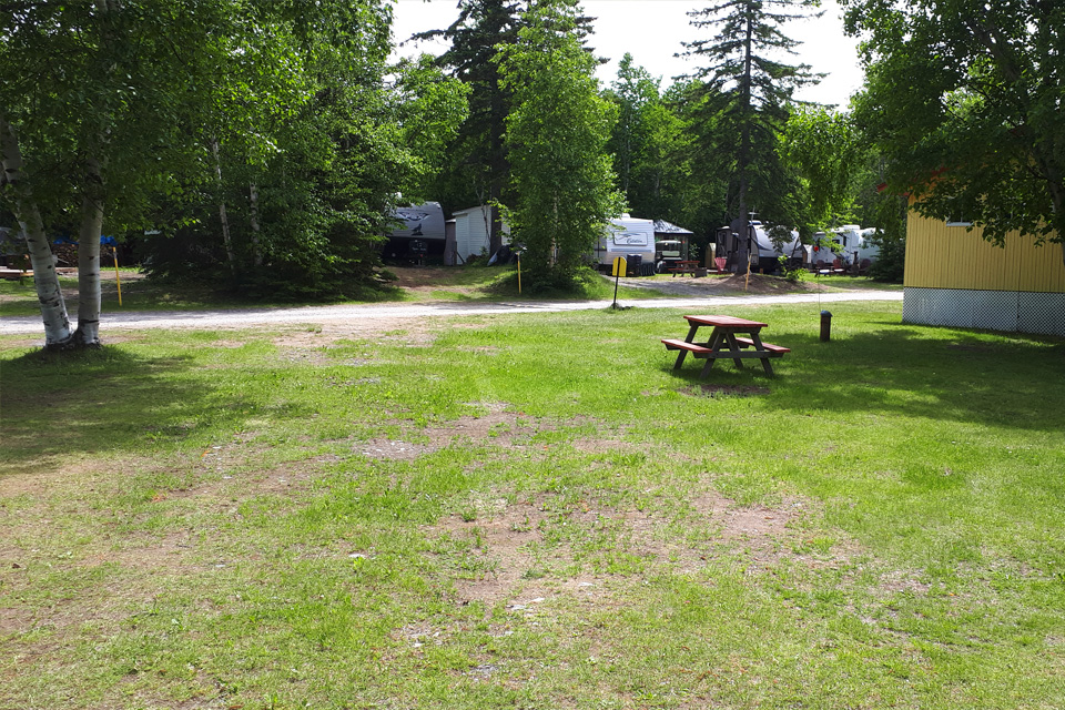 Camping-rayon-soleil-site-79