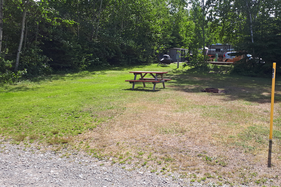 Camping-rayon-soleil-site-91
