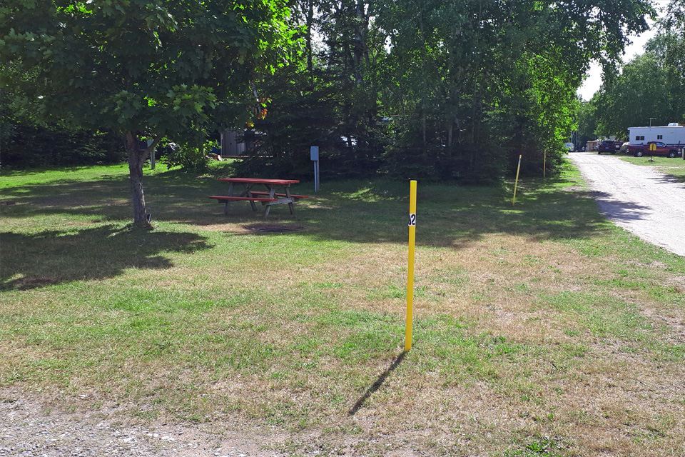Camping-rayon-soleil-site-92